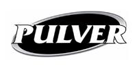 Pulver